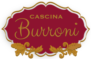 Cascina Burroni – Locazione turistica