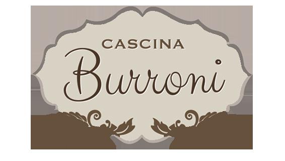 Cascina Burroni - Locazione turistica