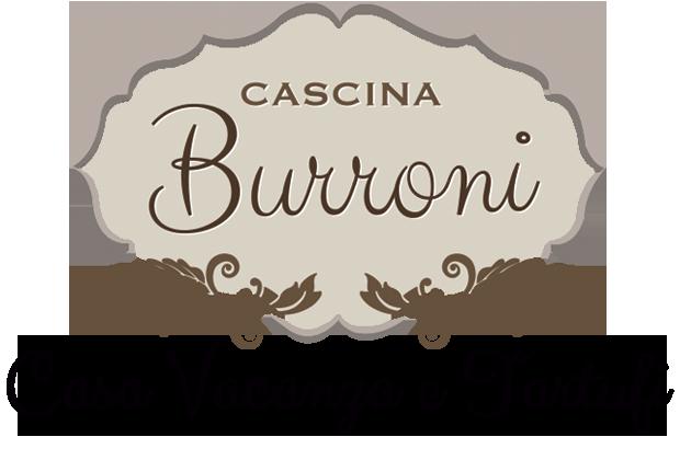 Cascina Burroni